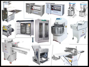 equipment you need to start bread bakery in nigeria information hood