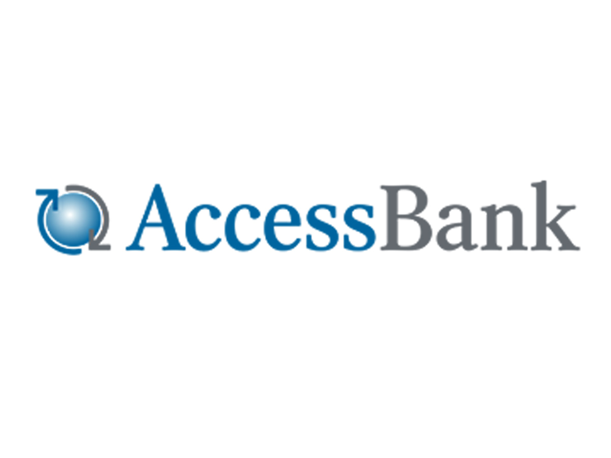 Different Method On How You Can Check Your Access Bank Account Number On Your Phone?