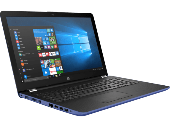 how to delete all files on laptop