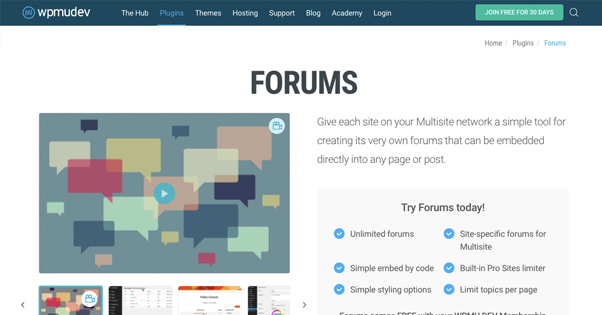 How Do I Grow Traffic And Monetise My Forum Site