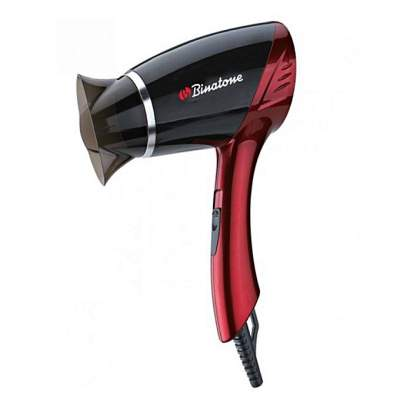 Binatone Hair Dryer HD-1710