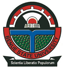 How to Gain Admission Into Benue State University